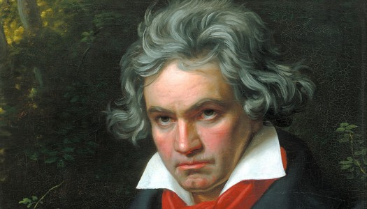 Beethoven's Biggest Secret to Creating A Hit
