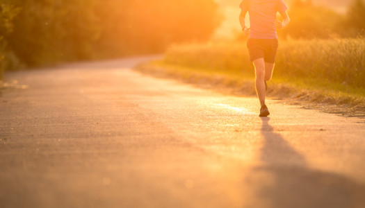 How to Close the Gap Between Workouts and Well-being