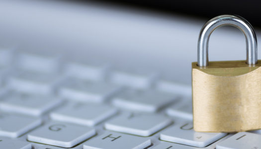 Securing Your Social Media from Cyberspace
