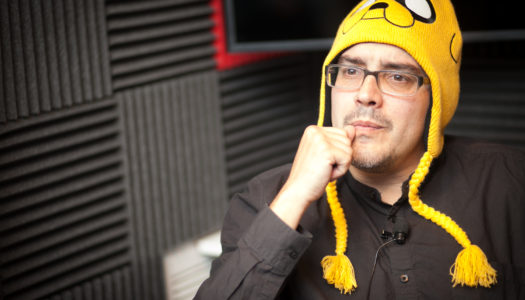 Legendary Investor Dave McClure's Advice to Rising Entrepreneurs