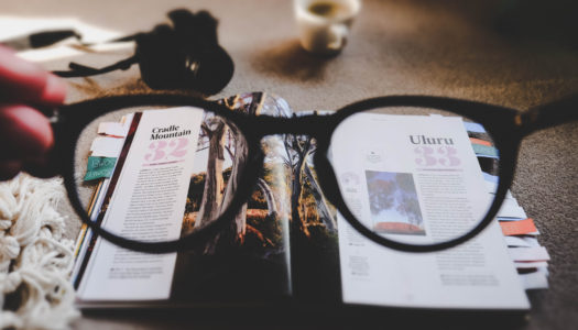 5 Ways Print Media Can Help Engage Your Consumers