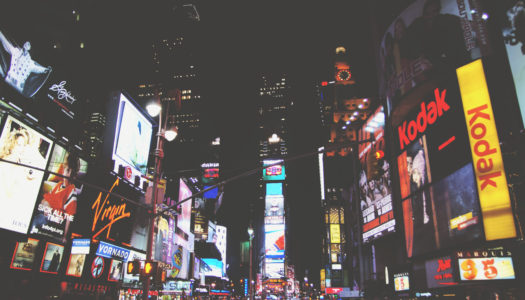How to Use Storytelling to Communicate the Value of Your Brand