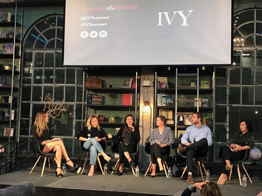 Young Professionals Are a Powerhouse for Social Impact - IVY
