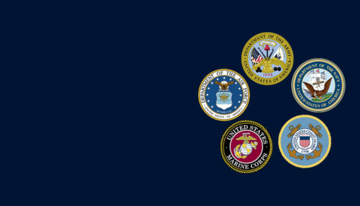 Veterans Affairs Impact Forum: A National Discussion on Innovative Programs and Reintegration Support for U.S. Veterans