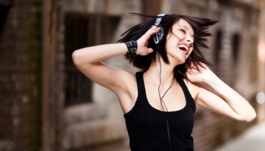 Whistle A Happy Tune: Perspectives on Happiness